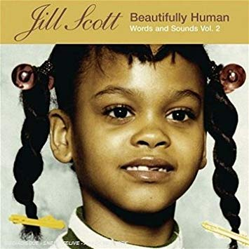 Jill Scott Family Reunion