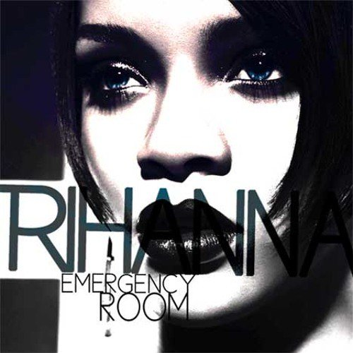 Rihanna Emergency Room (ft. Akon) Mp3 audio Download