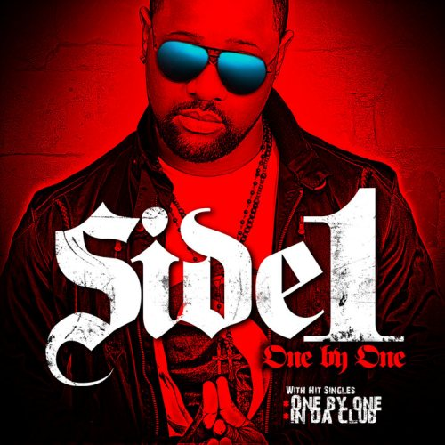 Side 1 One By One (ft. Terry G)