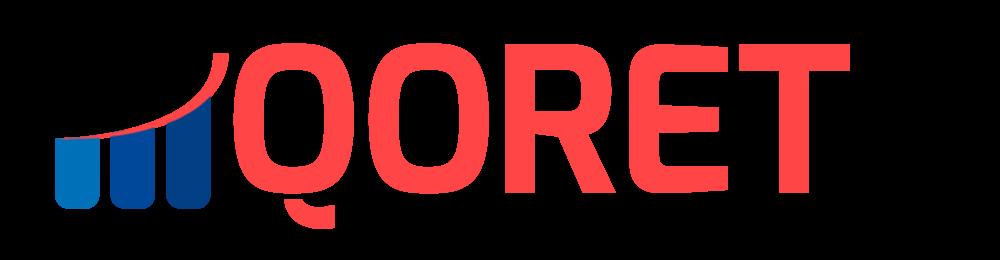 QORET