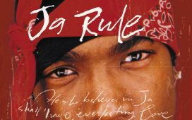 Ja Rule One of Us