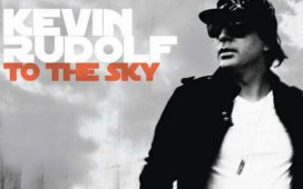 Kevin Rudolf Spit In Your Face (ft. Lil Wayne)