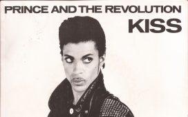 Prince Kiss