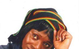 Evi Edna Ogholi Oghene Me
