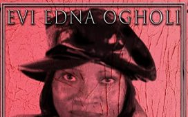 Evi Edna Ogholi One Kilometer