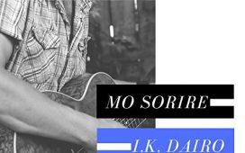 I K Dairo Mo Sorire