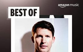 Best of James Blunt Dj Mixtape (Greatest Hits)