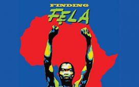 Fela Kuti Viva Nigeria