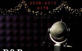 Throwback R&B Session (2006 - 2010 Hits) Mixtape by DJ KenB