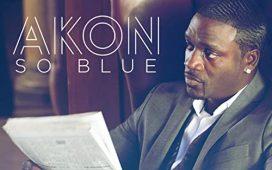 Akon So Blue