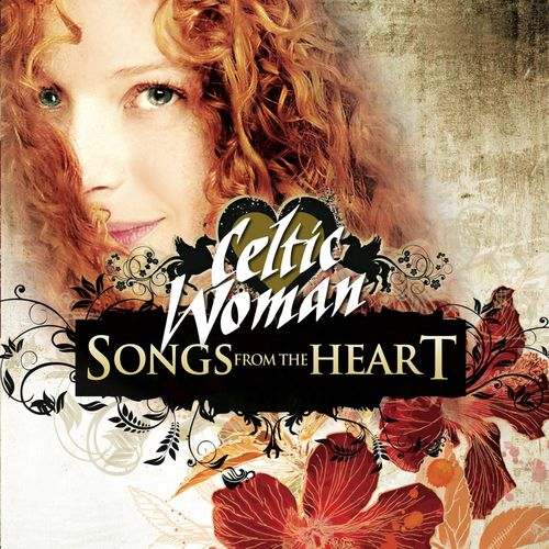 Celtic Woman Amazing Grace Mp3 Download Qoret