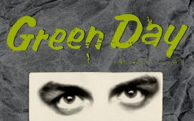 Green Day Good Riddance (Time Of Your Life)
