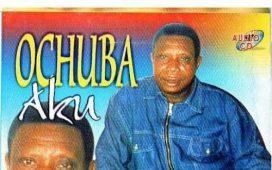 Chief Prince Emeka Morocco Maduka Ochuba Aku (Part A & B)