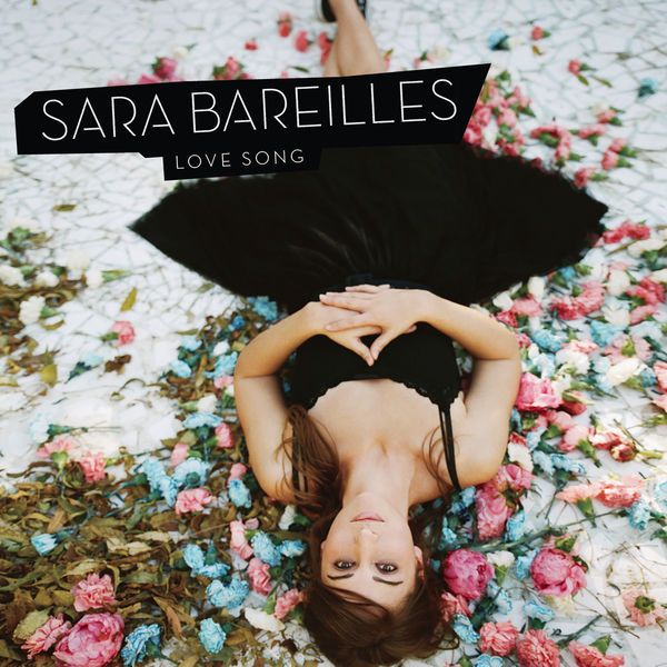 Sara Bareilles Love Song