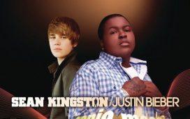 Justin Bieber & Sean Kingston Eenie Meenie