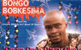 Bongo Bobkesima Gwam Onye Ozuru Oke