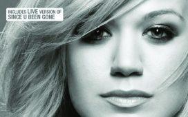 Kelly Clarkson Since U Been Gone