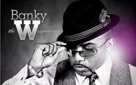 Banky W. Thief My Kele (ft. Oladele & Waje)